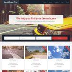 AgentPress Pro by StudioPress