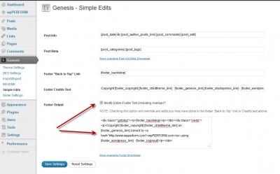 genesis-simple-edits-footer