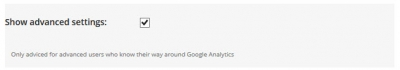 google-analytics-for-wordpress-show-advanced-settings