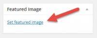 wordpress-3-9-featured-image-metabox