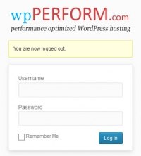 wpperform-login-logo