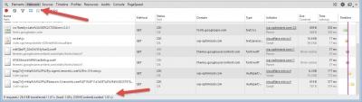 chrome-33-developer-tools-network-tab