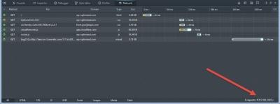 firefox-27-developer-tools-network-tab
