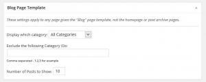 genesis-framework-blog-page-template