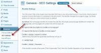 genesis-seo-settings