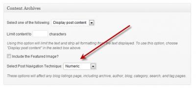genesis-theme-settings-content-archives-post-navigation