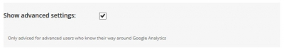 google-analytics-for-wordpress-show-advanced-settings