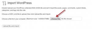 tools-import-upload-file