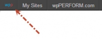 wpperform-admin-logo