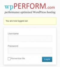 wpperform-login-logo